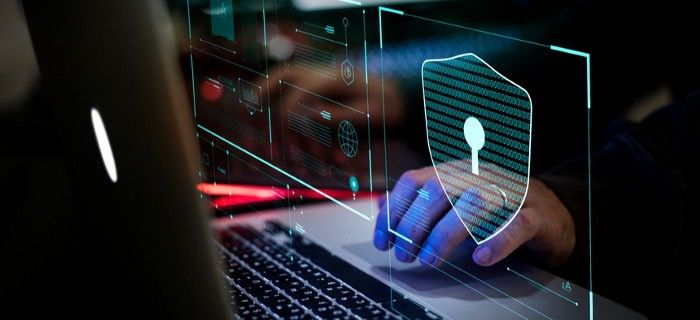 Công bố chương trình Thông báo lỗ hổng mở (VDP) dành cho hacker mũ trắng